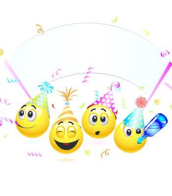 موسیقی شاد مهمانی
