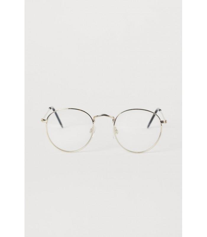 عینک آفتابی مردانه اچ اند ام
