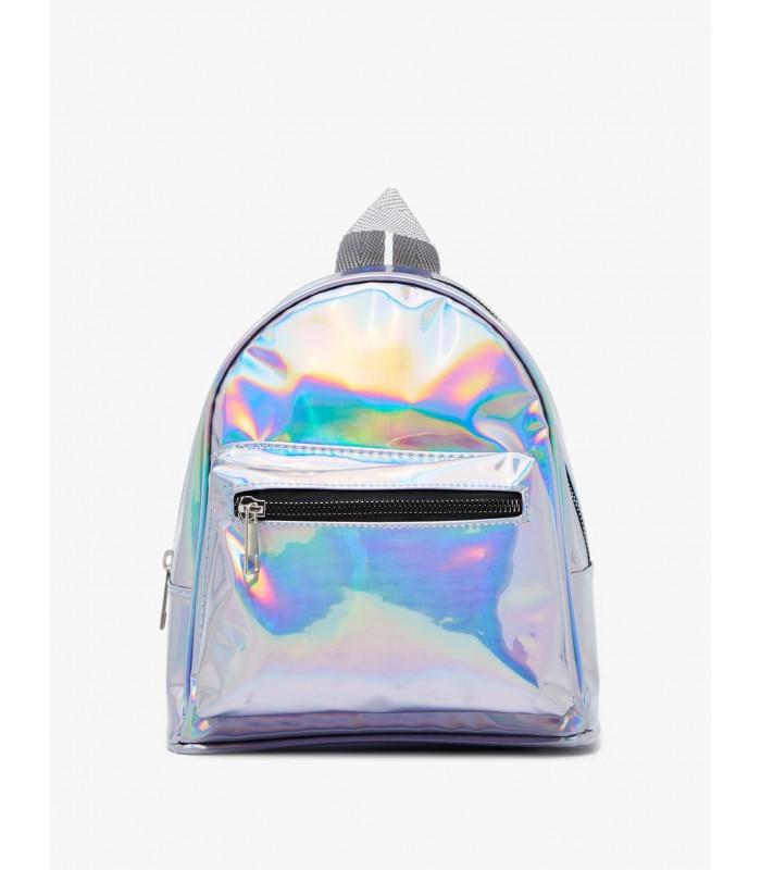 کیف دخترانه کوتون