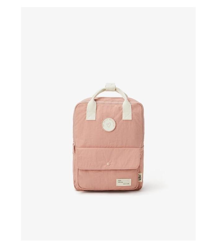 کیف دخترانه زارا