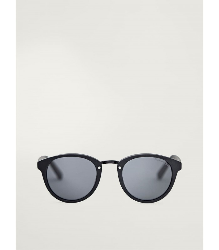 عینک آفتابی مردانه ماسیمودوتی