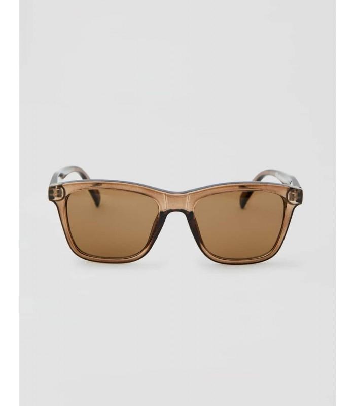 عینک آفتابی مردانه پل اند بیر