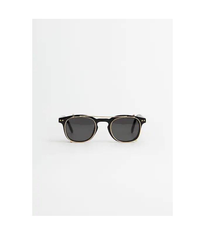 عینک آفتابی مردانه منگو