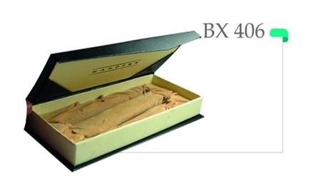 جعبه خودکارتبلیغاتی BX406