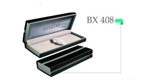 جعبه خودکارتبلیغاتی BX408