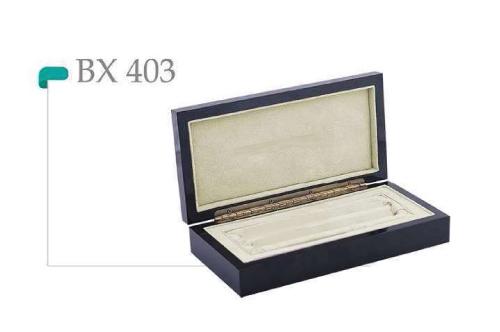 جعبه خودکارتبلیغاتی BX403