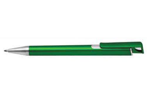 خودکار پلاستیکی تبلیغاتی SA415