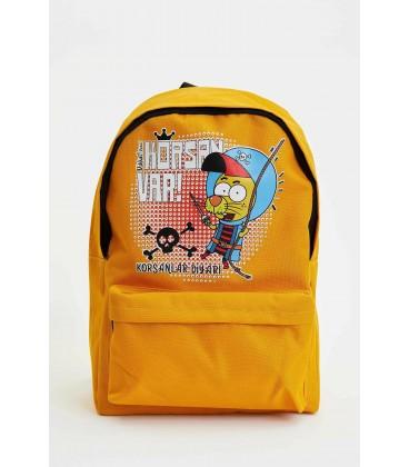 کیف پسرانه دیفکتو