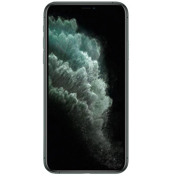 گوشی موبایل اپل مدل iPhone 11 Pro Max ظرفیت 256 گیگابایت