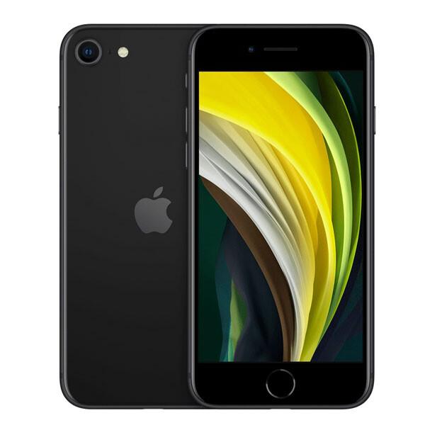 گوشی موبایل اپل مدل iPhone SE2 ظرفیت ۱۲۸ گیگابایت