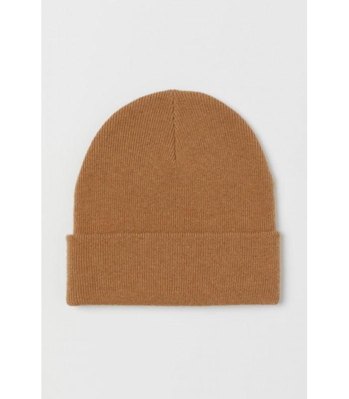 کلاه مردانه اچ اند ام
