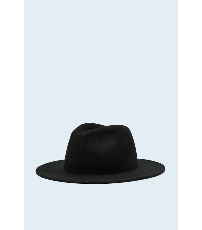 کلاه مردانه زارا