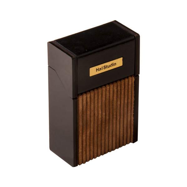 جعبه سیگار حال استودیو مدل 304