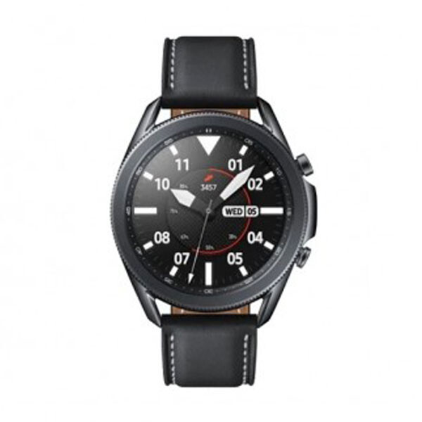 ساعت هوشمند سامسونگ مدل Galaxy Watch 3 41mm SM-R840