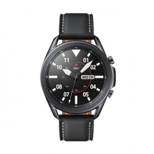 ساعت هوشمند سامسونگ مدل Galaxy Watch 3 45mm SM-R840