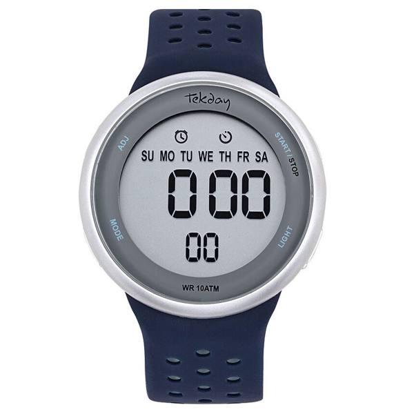 ساعت مچی دیجیتال تِک دی مدل 655960