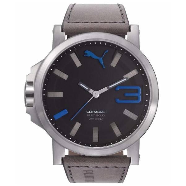ساعت مچی عقربه ای پوما مدل PU103911013