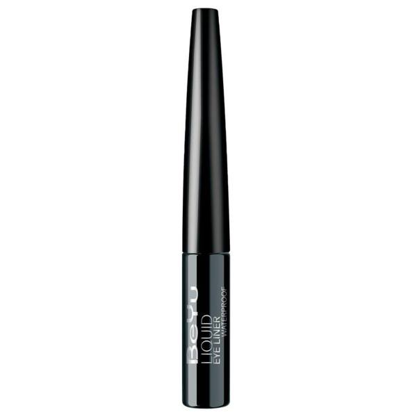 خط چشم مایع ضد آب بی یو مدل WP10