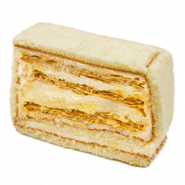 شیرینی الگا پاتیسیر TM70