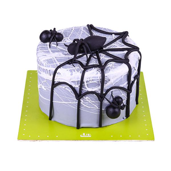 کیک اسپایدر BB719