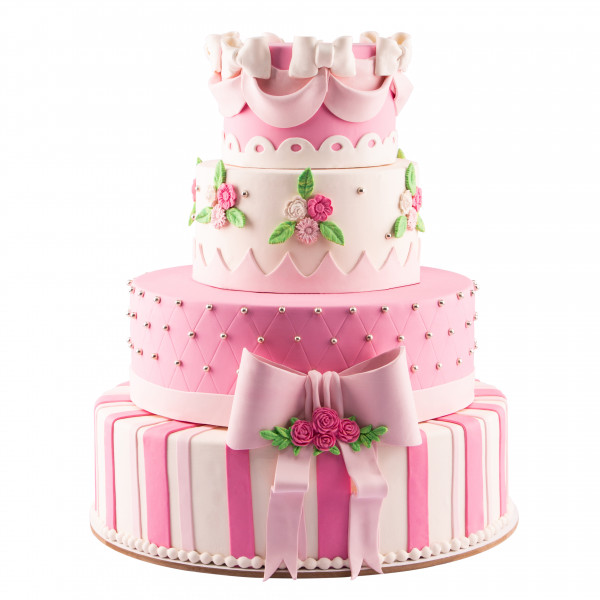 کیک دلبر AF72