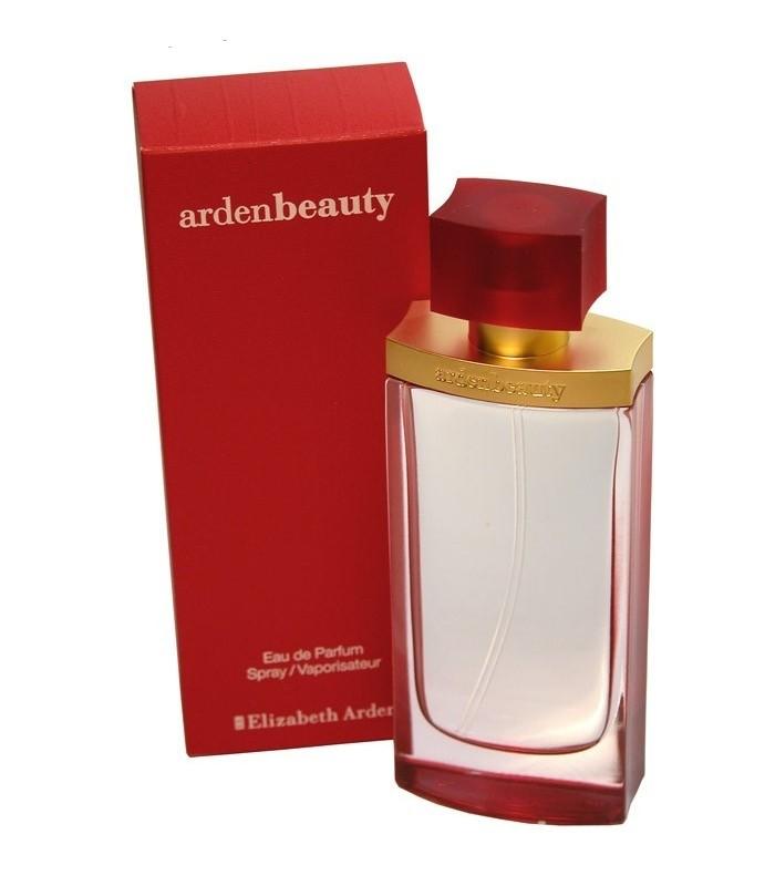 Elizabeth Arden - Arden Beauty