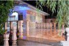 ویلا باغ اجاره ای استخردار کوی یلدا روزانه، در سهیلیه (کردان)